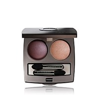 Chantecaille Le Chrome Luxe Eye Duo Kenya