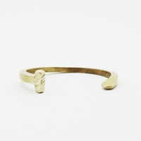 The 'Kurt Cuff' Bracelet Stale And Co.