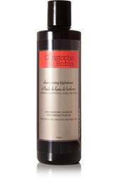 Christophe Robin Regenerating Shampoo 250Ml