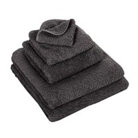 Abyss And Habidecor Super Pile Towel 920 Guest Towel