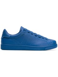 Dsquared2 Santa Monica Sneakers Blue