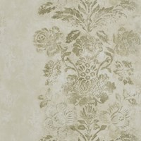 Designers Guild Caprifoglio Collection Damasco Wallpaper Pdg674 08 Linen