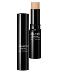 Shiseido Perfecting Stick Concealer 0.17 Oz. 66 Deep 22 Natural Light 44 Medium 33 Natural 11 L