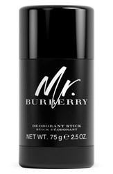 'Mr. Burberry' Deodorant Stick
