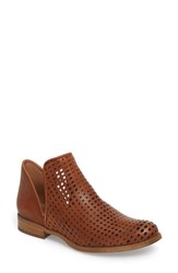 Cordani Bolan Bootie Deer Leather