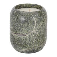 Tom Dixon Stone Candle Medium