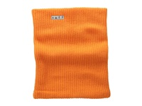 Neff Daily Gaiter Orange Scarves