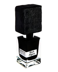 Nasomatto Black Afgano Extrait De Parfum 1.0 Oz. 30 Ml