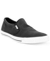 Denim And Supply Ralph Lauren Denim And Supply By Ralph Lauren Reave Slip On Sneakers Men's Shoes