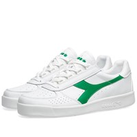 Diadora B. Elite White