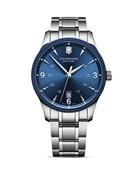 Victorinox Swiss Army Alliance Watch 40Mm