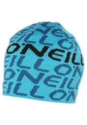 O'neill Hat Teal Blue Turquoise