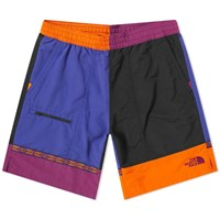 The North Face 92 Rage Lounger Short Multi