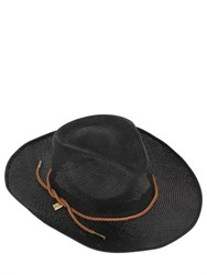 Alex Straw Hat