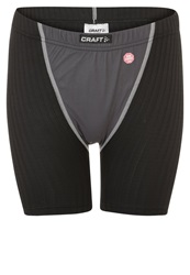 Craft Active Extreme Shorts Black Platinum
