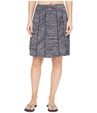 Aventura Clothing Sonnet Skirt Black Women's Skirt