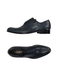 Thompson Footwear Lace Up Shoes Men