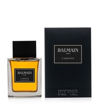 Balmain Carbone Edt 100Ml Female