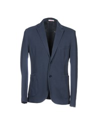 Sun 68 Suits And Jackets Blazers