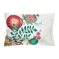 Desigual Essential Pillowcase 50X80cm