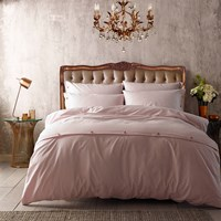 Ted Baker Cotlin Duvet Cover Double