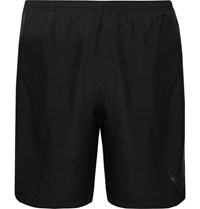 Nike Running Core Dri Fit Shorts Black