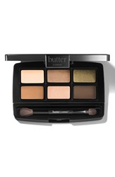 Butter London 'Shadowclutch Natural Charm' Palette