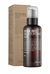 Forever 21 Benton Snail Bee High Content Skin Brown