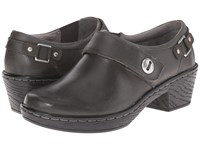 Klogs Usa Landing Slate Women's Clog Shoes Metallic