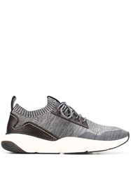 Cole Haan Zerogrand All Day Sneakers Grey