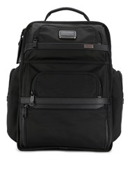 Tumi T Pass Brief Backpack Black