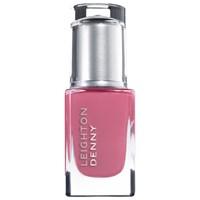 Leighton Denny Nail Colour Make The Boys Wink
