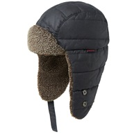 Barbour Moorland Trapper Hat