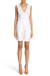 Women's Tracy Reese Sleeveless Jumpsuit