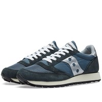 Saucony Jazz Original Vintage Blue