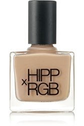 Rgb Hipp Nail Foundation F1