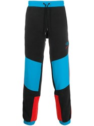The North Face 92 Extreme Fleece Track Pants 60