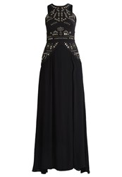Elisabetta Franchi Occasion Wear Nero Black