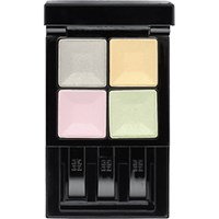Givenchy Beauty Women's Le Prisme Quatuor Eyeshadow Quad Light Pink