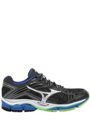 Mizuno Wave Enigma 6 Running Sneakers