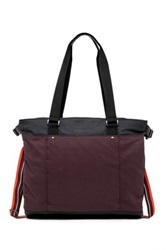 Timbuk2 Grove Tote Purple