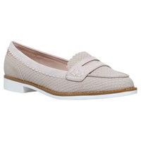 Miss Kg Noah Loafers Nude