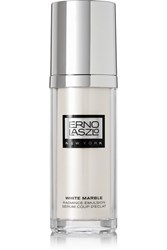 Erno Laszlo White Marble Radiance Emulsion Colorless