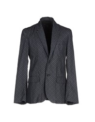 Marc By Marc Jacobs Suits And Jackets Blazers Men Lead
