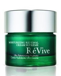 Revive Moisturizing Renewal Cream Supreme Revive