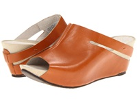 Tsubo Ovid Natural Women's Wedge Shoes Beige
