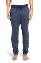 Boss Men's Heritage Lounge Pants