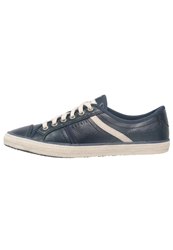 Esprit Megan Trainers Navy Dark Blue