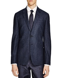 Paul Smith Donegal Slim Fit Sport Coat