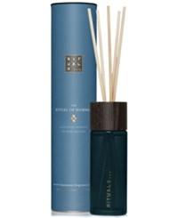 Rituals The Ritual Of Hammam Mini Fragrance Sticks 1.6 Oz. No Color